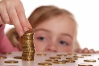 В Україні збільшиться розмір аліментів: нові суми