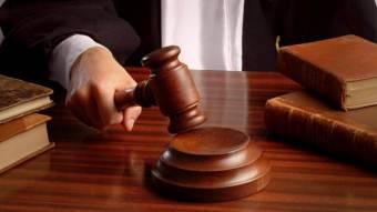 Шість років позбавлення волі з конфіскацією майна за торгівлю наркотиками