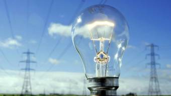 Де у Кременчуці 3 грудня не буде світла