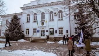 Кобеляцькі депутати пропонують Уряду повернути червневу ціну на газ