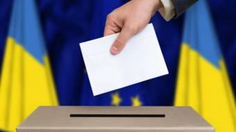 У Нехворощанській громаді відбулися повторні вибори