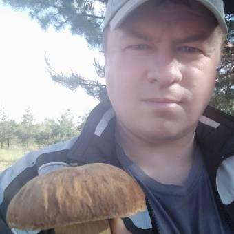 Склад депутатів Кобеляцької міської ради оновився