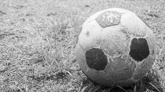 Чи помре футбол без «Колоса»?