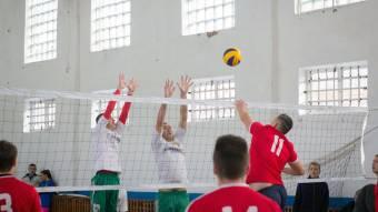 Біличани вибороли перемогу у «афганському» турнірі
