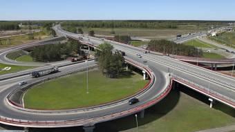 На підвищення безпеки дорожнього руху в Україні виділили 2.5 мільярди гривень