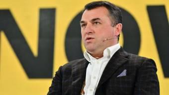 Валерій Тарасюк: сьогодні немає підстав вважати, що тариф на транспортування газу завищений