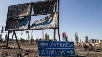 Скільки грошей втратила Україна від окупації Донбасу