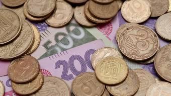 У 2020 році місцеві бюджети отримали більше 130 млрд грн субвенцій