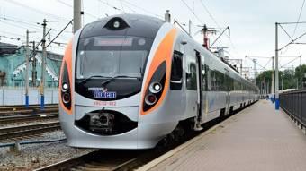 Hyundai дасть Україні $2 млн на швидкісні шляхи