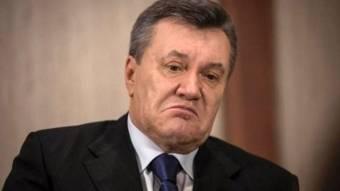У Кременчуці можуть закрити колонію, де сидів Янукович