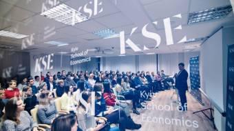 За п'ять років «Велике будівництво» збільшить ВВП України на 2,2% - дослідження KSE