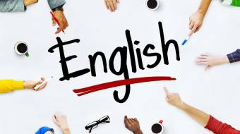 Helen Doron – унікальна методика вивчення англійської з народження
