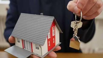 Державна програма «Доступна іпотека 7%» - хто може отримати?
