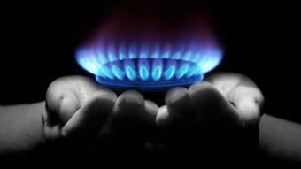 Чому газовики пішли влюди