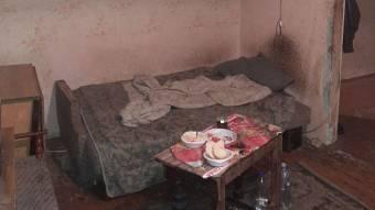 Кременчужанин забив до смерті свого родича і сам зателефонував у поліцію щоб відвести підозру