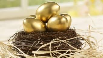 За рік яйця подорожчали на 109%
