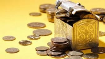 Майже 10,6 млрд. грн. податків надійшло до бюджетів усіх рівнів від платників Полтавщини у першому кварталі 2021 року