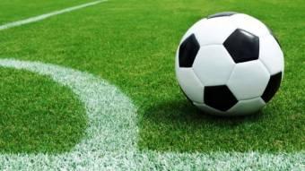 На Полтавщині виділили кошти на капремонт спортивних майданчиків у громадах