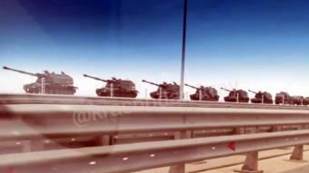 Росія завтра почне відводити війська від кордону з Україною