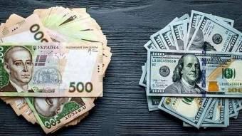 Зеленський підписав закон про переведення валютних кредитів у гривню