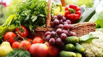 На Полтавщині виділять 7 мільйонів на розвиток органічного виробництва