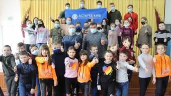 Ігор Літвінов, генеральний директор ТОВ агрофірма «Добробут»: «Стабільно працюємо, відкриті до співпраці, відповідальні перед громадами»