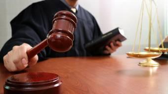 Директорку дитсадка судили задвома статтями