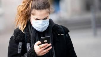 В Україні 2 817 нових випадків коронавірусної хвороби COVID-19