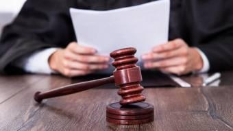 Вихованців центру соціально-психологічної реабілітації засудили за спробу убити 7-річного хлопчика