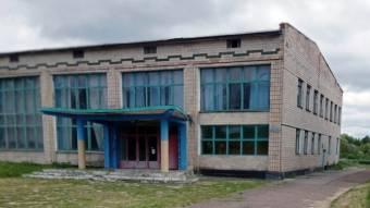 Прокуратура заставила громаду прийняти у власність будинок культури у Решетилівській ОТГ