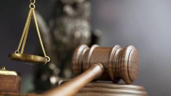 Нова карта судів: скільки судів залишиться вПолтавській області