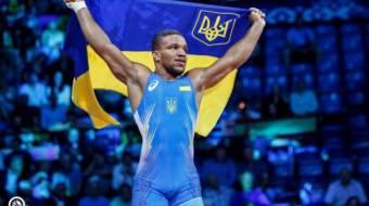 10 спортсменів з Полтавщини  здобули ліцензії на Літні Олімпійські ігри в Токіо
