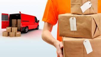 У кого заказывать продукты: дистрибьютор или производитель