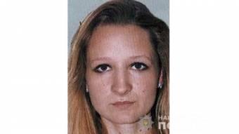 На Лубенщині розшукується безвісно зникла жінка
