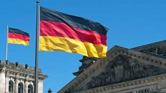 Німеччина відкриває кордони для громадян України