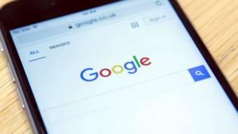 Зеленський підписав  закон «про податок на Google»