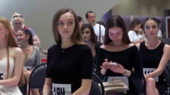 Організатори «Міс Україна» не можуть знайти конкурсанток: потрібні без тату та імплантатів