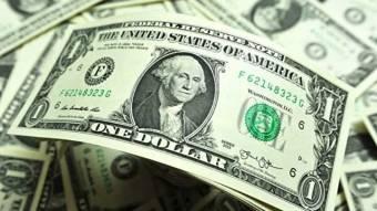 Курс долара завмер – купляти чи продавати?