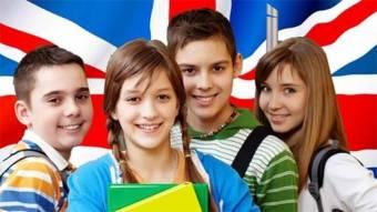 Как выбрать online-курсы английского языка для ребенка?