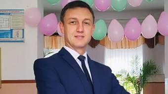 Маячківську школу очолив депутат місцевої громади