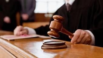 Гастролери, які здійснили крадіжку вКрасному, відбулись умовним засудженням