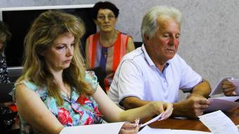 Депутати розподілили кошти з перевиконання