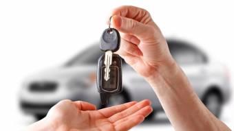 Скільки українці витратили на покупку авто