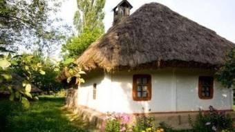 Рада зі сміхом перейменувала село Голобородька