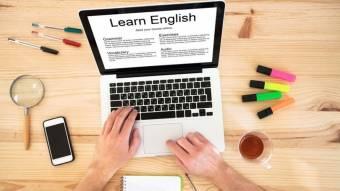 Курси англійської у вихідні - корисне та цікаве дозвілля
