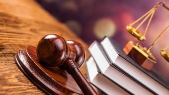 Суд оголосив вирок іноземцю, який у Полтаві зґвалтував неповнолітню дівчину