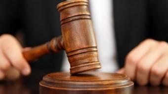 Суд спілкуватиметься з учасниками процесу через «Дію»