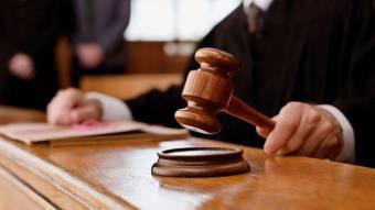 Майже 198 тис грн завданих збитків – на Полтавщині судитимуть колишнього сільського голову