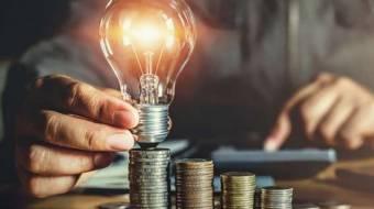 Тарифи на електроенергію в Україні виростуть - регулятор