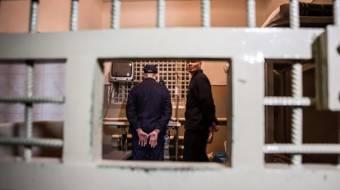 Засуджених за радянським КПК довічників хочуть звільнити